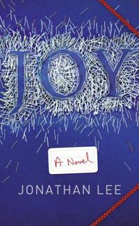 Joy - Jonathan Lee