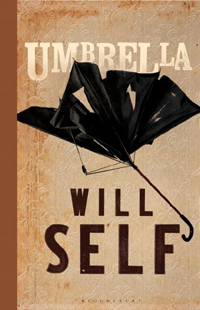 Will Self-Umbrella