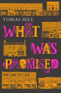 what_was_promised_(approved_cover)