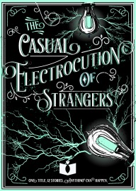 casual-electrocution