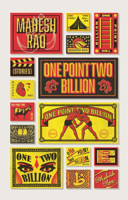 1Point2Billion-final-cover