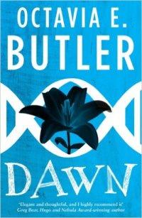 Dawn Octavia Butler