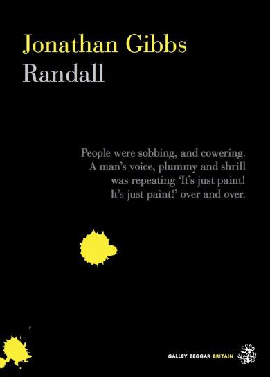 jonathan-gibbs--randall--paperback