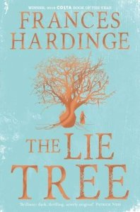 The Lie Tree 2