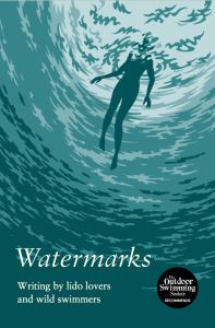 watermarkscover